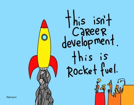this-is-rocket-fuel-full-bleed.jpg