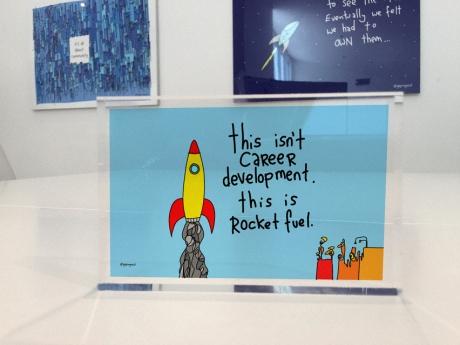 this-is-rocket-fuel-non-full-bleed-artblock-02.jpg