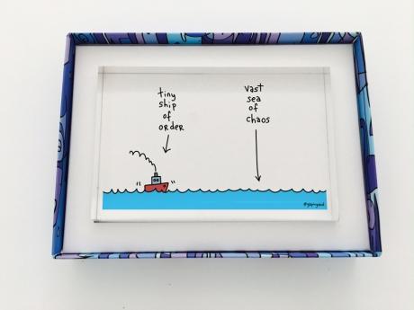 tiny-ship-artblock-mockup-01.jpg
