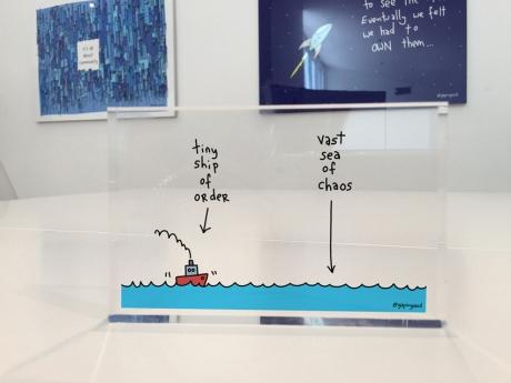 tiny-ship-artblock-mockup-02.jpg