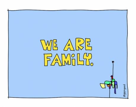 we-are-family-1.jpg