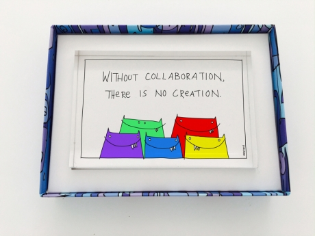 without-collaboration-artblock-mockup-01.jpg
