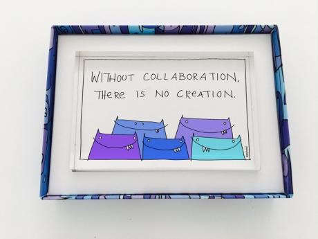 without-collaboration-blue-artblock-mockup-01.jpg