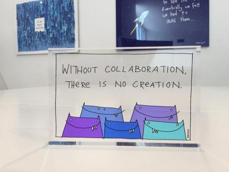 without-collaboration-blue-artblock-mockup-02.jpg
