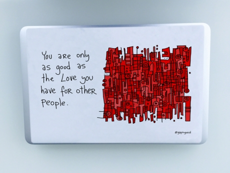 you-are-only-as-good-as-the-love-you-have-decal-mockup-01.jpg