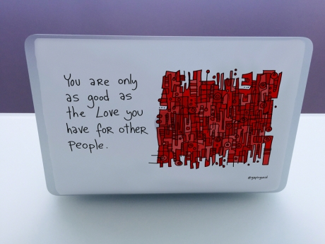 you-are-only-as-good-as-the-love-you-have-decal-mockup-02.jpg